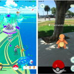 台灣玩家久等了! Pokémon GO 正式登台開放抓寶