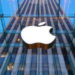 傳蘋果選址越南,投資 10 億美元建資料中心和研發中心