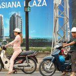 Flickr / @Saigon CC By 2.0