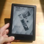All-new Kindle_026