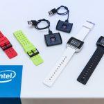 產品使用有過熱疑慮 英特爾召回所有 Basis Peak 智慧手錶