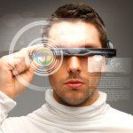 愛立信穿戴技術與物聯網報告:穿戴式裝置的未來