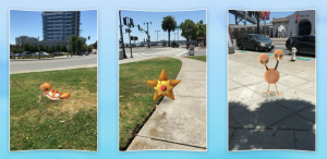 pokemongo_ar_real_world_picture_20160809