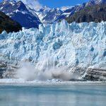 冷戰時期美國留在格陵蘭的有毒廢棄物,將因冰層解凍重見天日