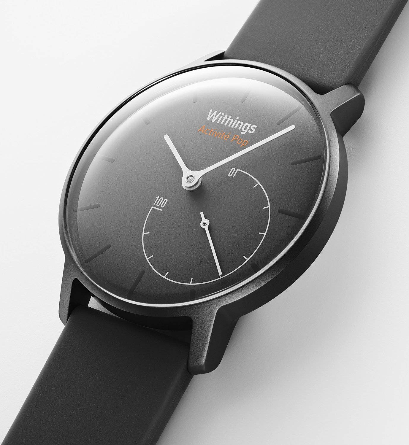 Withings_004