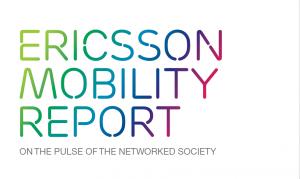 ericsson-mobility-report-2016