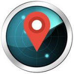 icon_Poke Locator
