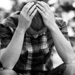 哈佛研究團隊開發新演算法,透過 Instagram 動態就能判斷是否有憂鬱傾向