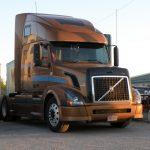 Volvo 計畫在自駕車技術領域收購 IT 公司