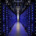 Google-Douglas-Data-Center