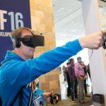 少了自家高性能 GPU 支援  Intel 的 VR 與 AI 布局仍困難重重