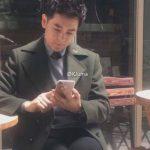 林志穎 iphone7