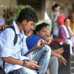 IDC:三星稱霸印度智慧型手機市場,蘋果 iPhone SE 無明顯幫助