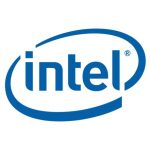 INTEL FACEBOOK