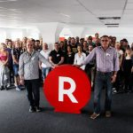 rakuten-germany-office-1-759x500
