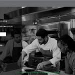 需要排班的工作者看過來,微軟推出團隊協作 app「Project Sonoma」