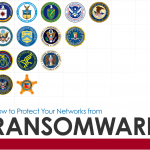How to Protect Your Networks from Ransomware