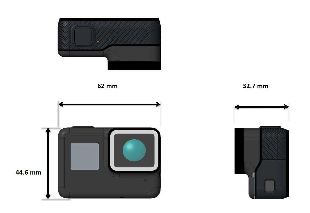 GoPro-HERO5_size