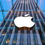 一年買 30 間公司,蘋果變身購物狂