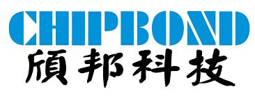 chipbond
