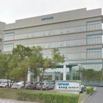 頎邦面板關鍵零組件遭竊密 恐不利與韓廠競爭