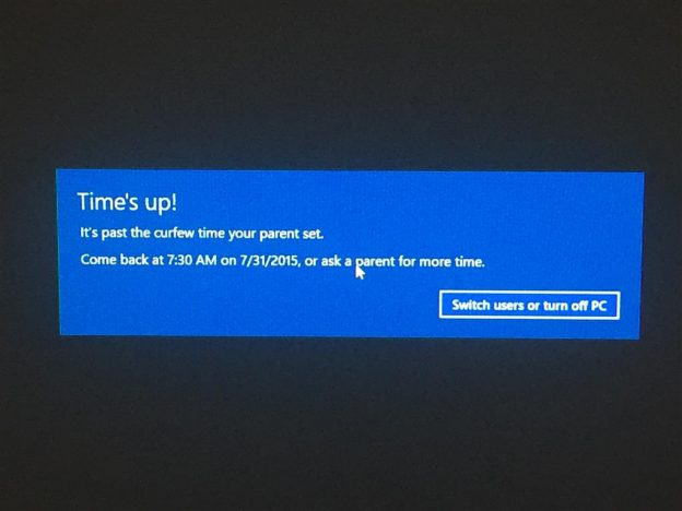 Windows-10_time-is-up