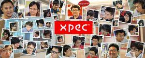 xpec083001