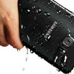 Galaxy Note 7 連續電池爆炸事故,三星宣布延後出貨
