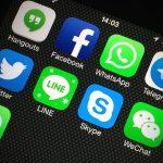 德法敦促歐盟提出新法規 規定即時通訊軟體服務商有協助解密義務