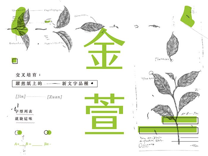 MIT 中文字型「金萱」準時交貨卻不能用?只因版權管理機制設計失敗