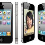 一代經典手機正式告別,蘋果本月停止 iPhone 4 硬體支援