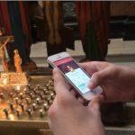 俄網路紅人在教堂玩寶可夢,竟面臨最高 5 年刑期
