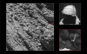 Philae_found_node_full_rosetta_twitter