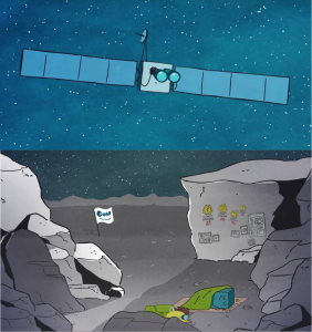 comic_rosetta_mission_found_philae