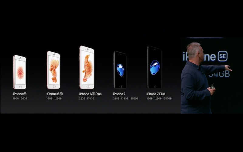 Apple-event_8