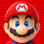 任天堂遊戲躍上蘋果 iPhone 平台 股價開盤應聲大漲逾 13%