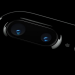 蘋果 iPhone 7 強化相機功能,首現雙鏡頭、四合一 LED True Tone 閃光燈