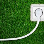 台北國際技術交易展:綠色節能研發技術成長,推動能源活用度的提高
