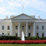 白宮任命退伍將軍擔任首位聯邦資安長