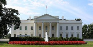 White_House_north_side