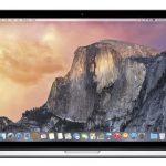Tim Cook 回覆果粉:新款 MacBook 很快到來