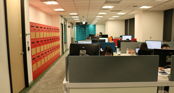 taiwan-microsofts-new-office 7