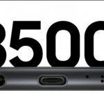 召回太慢三星出新招,Galaxy Note 7 升級後只能充電 60%