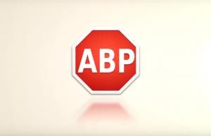 0914-adblock