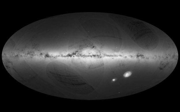 Gaia_GDR1_Sky_Map_625