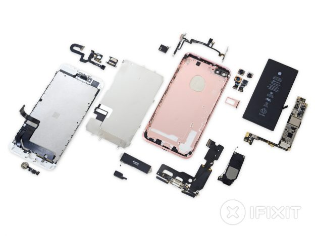iFixit_iPhone-7-Plus-teardown_1