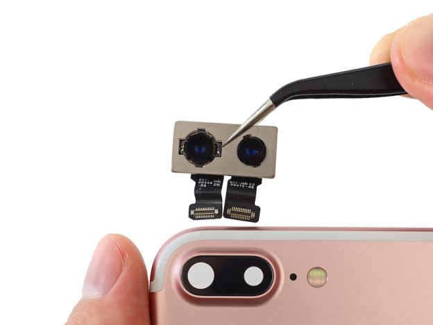 iFixit_iPhone-7-Plus-teardown_5