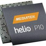 聯發科宣布攜手 Sprint 在美推出首款內建 P10 晶片手機