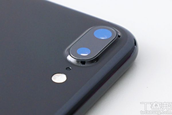 iphone-7-two-cameras-experience-reviews 6
