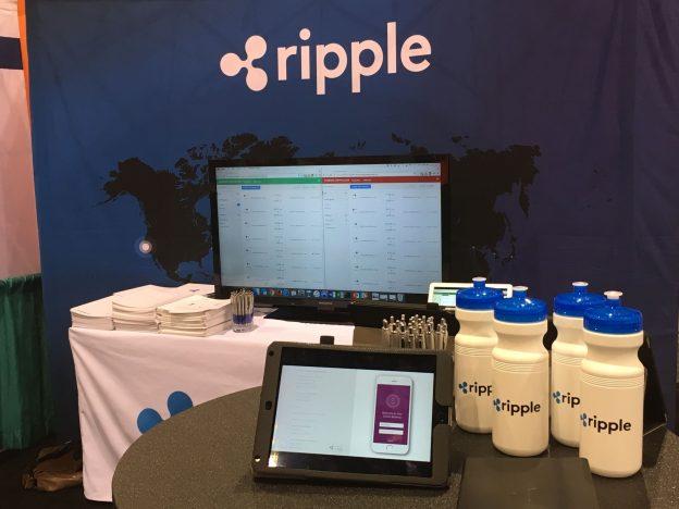 ripple facebook